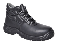 portwest fc21 metal_free safety boots lightweight