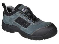 portwest fc64 trekking shoe non metal