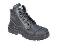 portwest fd10 clyde steel toe boots