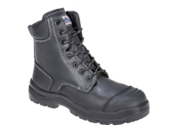 portwest fd15 eden steel toe boots