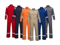 portwest fr94group gallery iona fr coveralls bizflame reflective