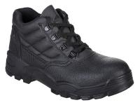 portwest fw10 steelite steel toe boots