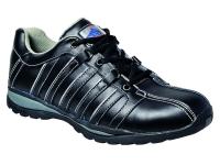 portwest fw33 arx steel toe sneakers