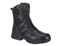 portwest fw65 steel toe combat boots