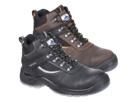 portwest fw69group steelite safety boot mustang