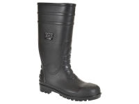 portwest fw95 total safety wellington boots