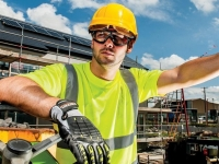 Portwest High Visibility Clothing