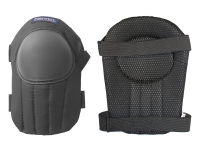 portwest kp20 knee pad lightweight