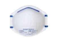 portwest p200 n95 mask respirator