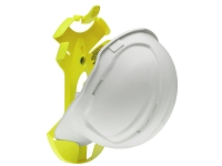 portwest pa10 gallery1 helmet_holder magnetic