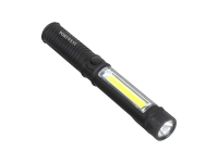 portwest pa65 inspection flashlight magnetic handheld