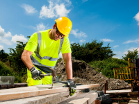 Portwest Ppe Personal Protective Wear
