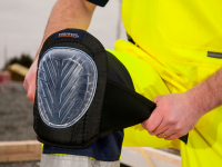 Portwest Protective Knee Pads