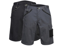 portwest pw349group work shorts urban