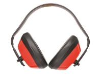 portwest pw40 ear protector classic