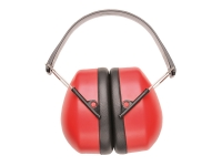 portwest pw41 ear protector super