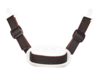 portwest pw53 chin strap clip on