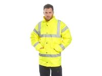 Portwest Rain Jacket Us460