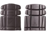 portwest s156 eva foam knee pad inserts