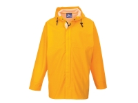 portwest s250 sealtex ocean rain jacket