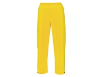 portwest s250 sealtex ocean waterproof pants
