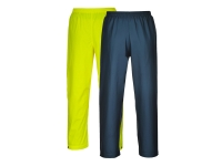 portwest s451group sealtex classic snow pants