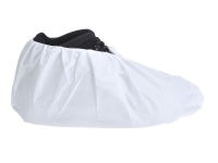 portwest st44 microporous shoe covers