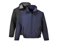 portwest us538group moray bomber jacket water resistant