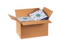 Pack Kontrol Printer's Boxes