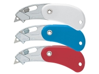 PSC-2 Self-Retracting Pocket Safety Cutters Utility Knife