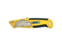QBA-375 QuickBlade Auto-Load Knife