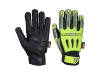 Portwest A762 R3 Impact Winter Gloves