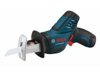 BOSCH Pocket Reciprocating Saw Kit - 12V Max