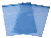 Pack Kontrol VCI Reclosable Poly Bags - 4 Mil - 3