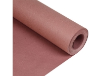 Pack Kontrol Red Rosin Paper Rolls