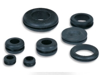 rubber grommet assorted sizes