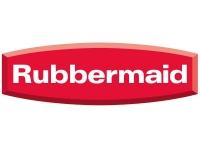 Rubbermaid  Brand Logo