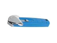 S7 Premium Safety Cutter Utility Knife