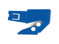 S7FC S7 Film Cutter Replacement Blades