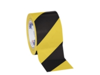 Safety Reflective Tape Icon