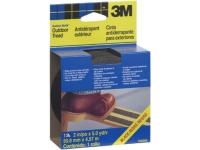 3M Safety-Walk Tape - 7635NA - 28 Mil - 2
