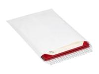 Pack Kontrol Self Seal Paper Envelopes