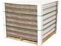 shipping edge protectors guards cardboard
