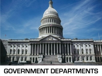 Government Departments
