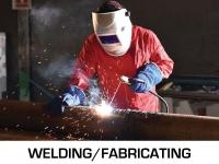 Welding / Fabricating