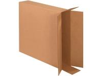 Pack Kontrol Side Load Boxes