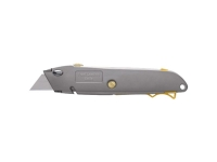 SN-395 Quick Change Utility Knife
