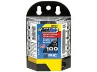 Safety Point Blade Dispenser SPD-017