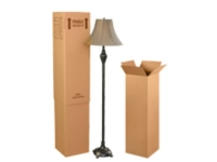 Pack Kontrol Lamp Moving Boxes