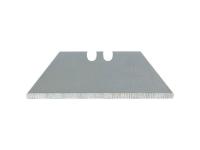 SPS-92 Duratip Safety Utility Blades